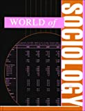World of Sociology, , 0787650714
