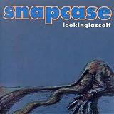 Lookingglasself by Snapcase (1995-01-01)
