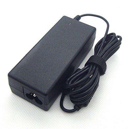 Amazon.com: Genuine 19V 4.74A 5.53.0mm AC Adapter For Notebook For Samsung R428 R410 R65 R520 R522 R530 R580 R560 R518 R410 R429 R439 R453 Adapter: ...