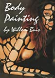 Body Painting, Willem Buis, 0945456484