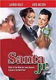 DVD : Santa Jr.