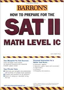 how to prepare for sat ii japanese