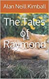 img - for The Tales of Raymond book / textbook / text book