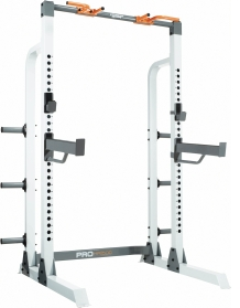 Pro Half Rack by Fitness Gear | DICK'S Sporting Goods