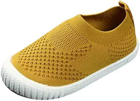 4ceebf9635d08 Shopping Yellow - Shoes - Baby Girls - Baby - Clothing, Shoes ...