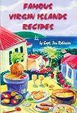Famous Virgin Island Recipes