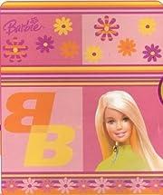 Barbie Bazaar Magazine December 1997 Twist &…