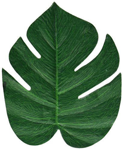 Fun Express FX IN-70/1514 Tropical Leaves (4 Dozen)