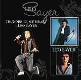 Thunder In My Heart & Leo Sayer