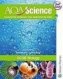 Biology, Ann Fullick, 074879641X