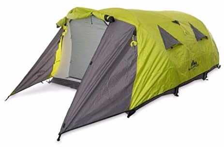 Malamoo Journey Tent 1.0  sc 1 st  Amazon.com & Amazon.com : Malamoo Journey Tent 1.0 : Sports u0026 Outdoors