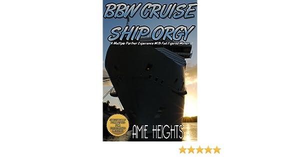 Bbw singles cruise