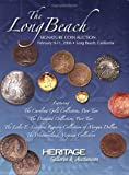 HNAI Long Beach Signature Auction Catalog #400, Mark Van Winkle, Brian Koller, 1599670275
