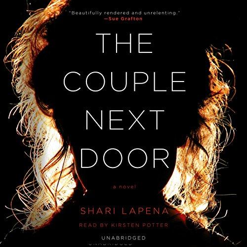 Ebook The Couple Next Door: A Novel<br />PDF