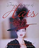 Century of Hats, Susie Hopkins, 0785811133