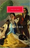 Candide and Other Stories (Everyman's Library)