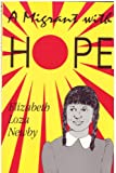 A Migrant with Hope, Elizabeth L. Newby, 0805472185