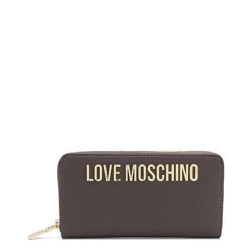 Love Moschino Monederos cartera mujer artÃculo JC5593PP06KU ...