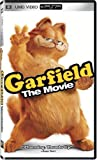 Garfield - The Movie [UMD for PSP]