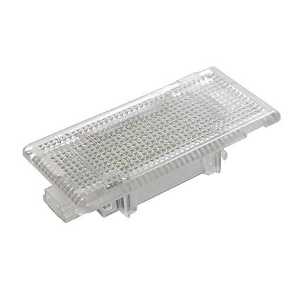 Republe Xenon LED Equipaje Compartimento de la lámpara de luz del ...