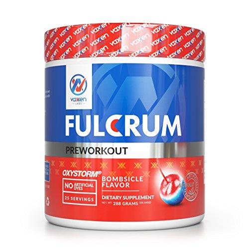 vaxxen-labs-fulcrum-preworkout-supplement-with-beta-alanine-288g