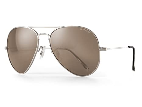 46cfd309c5 Image Unavailable. Image not available for. Color  Sundog Eyewear 267211  Sibella Sunglasses