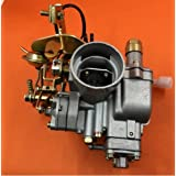 GOWE Carburetor for Brand New carb carburettor Carburetor for Suzuki F8A/462Q LIGHT TK/Jimny/ST90 f8a carburetor with vacuum valve