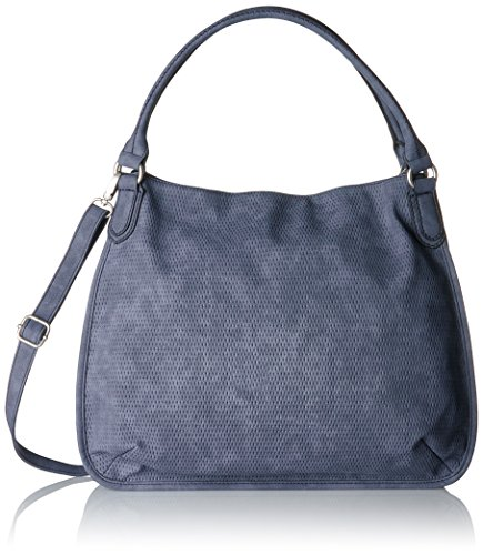 707 5809 Bleu 94 Smokey 39 Blue s Oliver Cartables TqnA6W