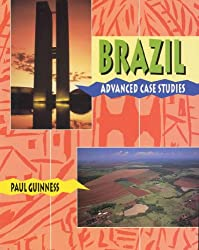 Brazil: Advanced Case Studies