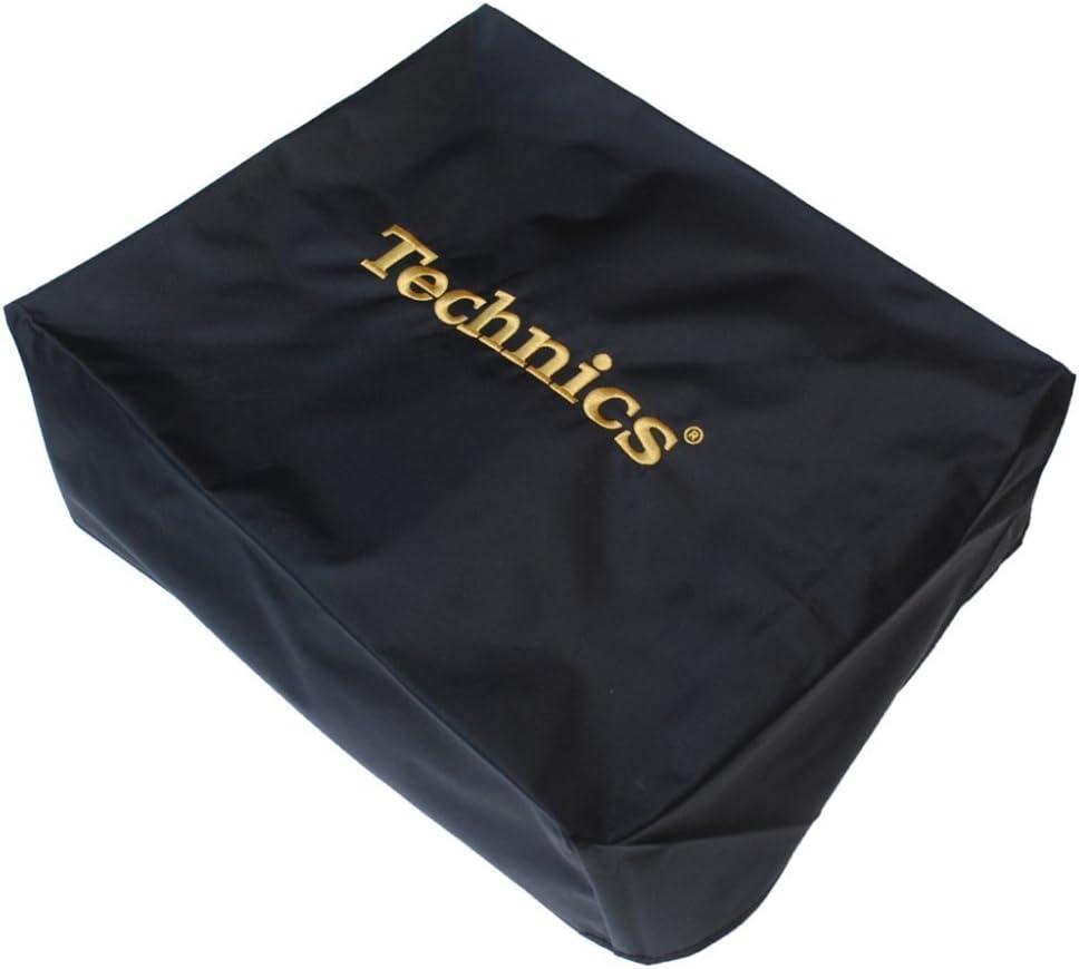 DMC Technics Tec-g lecteur CD//table de mixage Coque