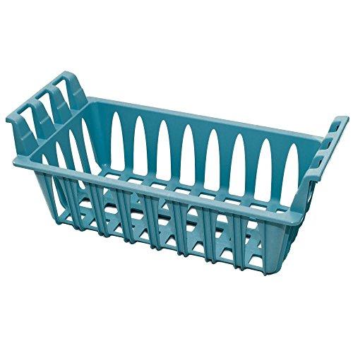 Frigidaire 216916203 BASKET (Chest Freezer Baskets Ge)