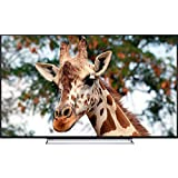 Toshiba 49V6763Dg - Smart TV De 49