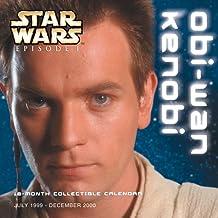 Star Wars: Episode 1 Obi WAN Kenobi