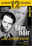 Classic Film Noir, Vol. 2