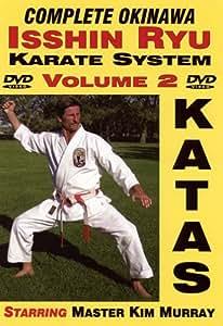 Best Karate, Volume 8: Gankaku, Jion by Masatoshi Nakayama (English) Paperback B