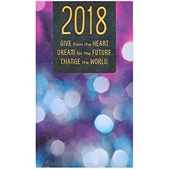 Amazon amazon gift card in a premium greeting card by american greetings possibilities 2018 money and gift card holder graduation card m4hsunfo
