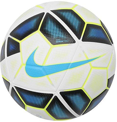 Nike Ordem 2 Match Fútbol Premier League 2014 - 2015: Amazon.es ...
