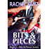 Bits & Pieces (Bits & Pieces Series Book 2)