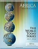 Africa 2015-2016 (World Today (Stryker))