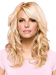 """HAIRDO 20"""" Clip-in Styleable Extensions Midnight Brown R4"""
