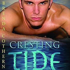 Cresting Tide Audiobook