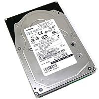 Hitachi Ultrastar 147GB SAS B20915 HUS151414VLS300 15K Hard Drive