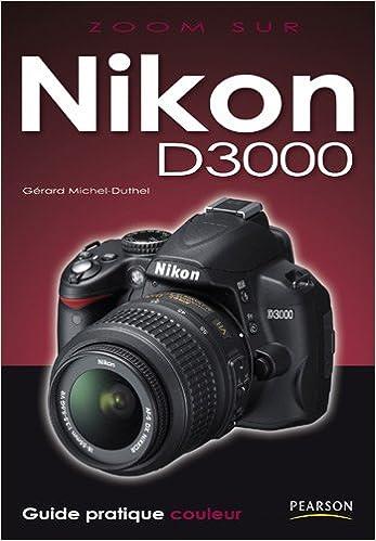 Nikon d3000 price in india amazon