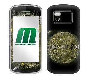 Zing Revolution MS-DGD10102 Nokia N97