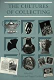 Cultures of Collecting (Critical Views)