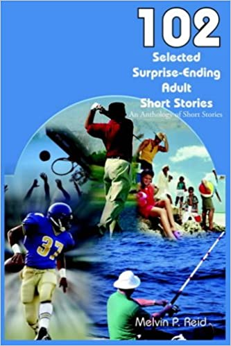 com selected surprise ending adult short stories an  102 selected surprise ending adult short stories an anthology of short stories