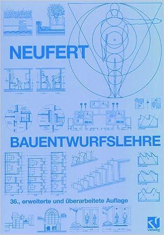 Neufert 3 Edition Pdf