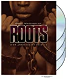 : Roots (Four-Disc 30th Anniversary Edition)