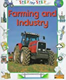 Farming and Industry, Patience Coster, 0516203541