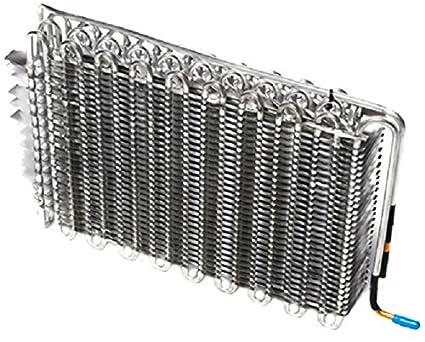 amazon com whirlpool 2188823 refrigerator evaporator coil home